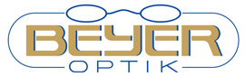 Beyer Optik